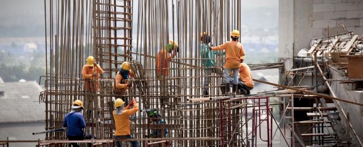 construction_142770127